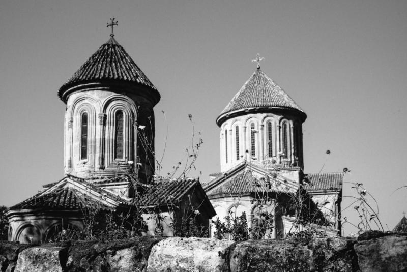 Kaukasus-175