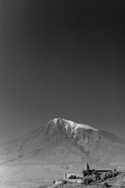 Kaukasus-272