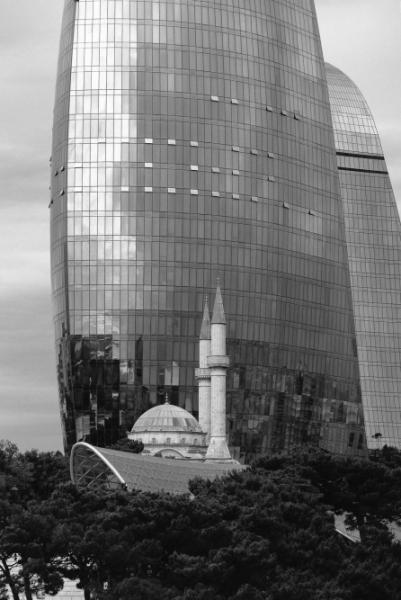 Kaukasus-6
